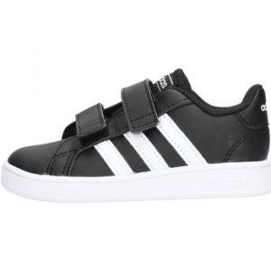 Adidas Grand court i 27