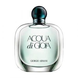 Giorgio Armani Acqua di Gioia - Eau de parfum pour femme - 50 ml
