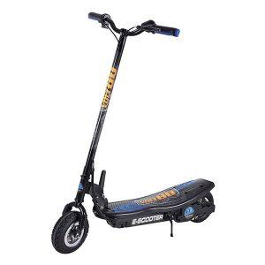 E-Road Street Rider - Patinette électrique