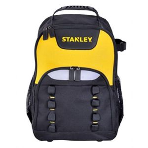 Stanley STST1-72335 - Sac à dos porte-outils