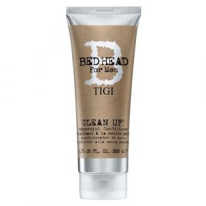 Tigi Conditioner Clean up