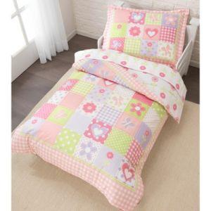 KidKraft Cottage de Poupée - Parure de lit pour enfant