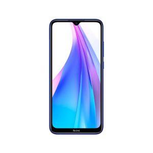 Xiaomi Redmi Note 8T Bleu (4 Go / 64 Go)
