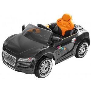 Voiture électrique 12V Style Audi A8