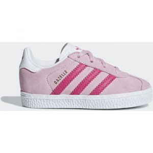 Adidas Baskets -originals Gazelle I
