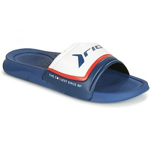 Rider Claquettes INFINITY LIGHT SLIDE bleu - Taille 41,42,43,44,45 / 46,39 / 40