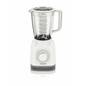 Philips HR2105 - Blender 1,5 L Daily Collection