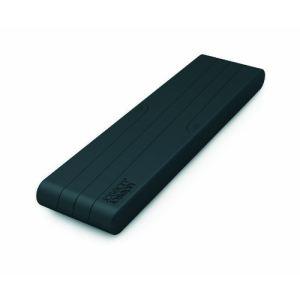 Joseph joseph Dessous de plat Stretch étirable en nylon et silicone
