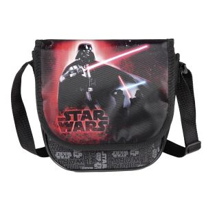 Undercover Sac de maternelle Star Wars