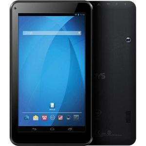 "Odys Intellitab 7"" 8 Go - Tablette tactile 7"" sous Android"