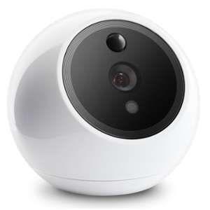 Amaryllo Atom HD 360 Grad Security Roboter - Caméra