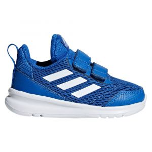 Adidas Chaussures junior altarun 26