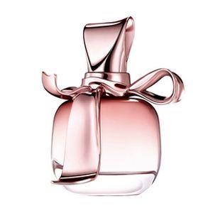 Nina Ricci Mademoiselle Ricci - Eau de parfum pour femme - 80 ml