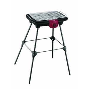 Tefal BG9028 - Barbecue grill électrique