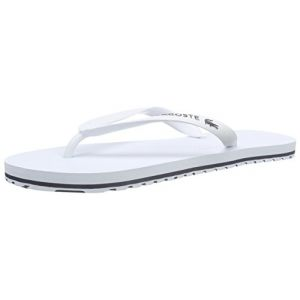 Lacoste Tongs Tong Nosara LCR - Ref. 727SPM1083X96