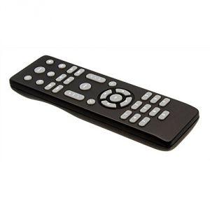 Konix Télécommande multimedia Xbox One