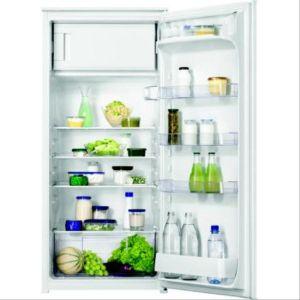 Faure FBA22421SA - Réfrigérateur 1 porte intégrable