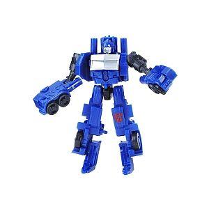 Hasbro Transformers Robot Legion Le Film Optimus Prime C1326