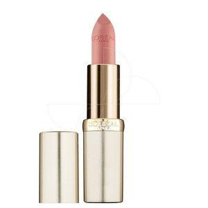 L'Oréal Color Riche 303 Rose Nude - Rouge à lèvres