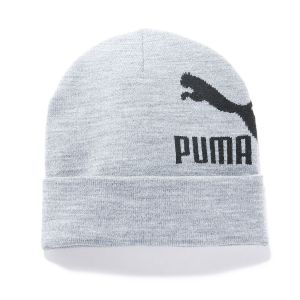Puma Bonnet Archive Logo Beanie