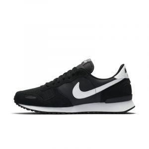 Nike Chaussure Air Vortex pour Homme - Noir - Taille 48.5