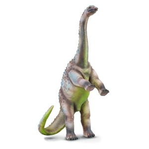 Collecta Figurine dinosaure : Rhoetosaure