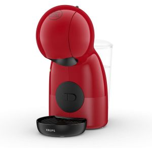 Krups Dolce Gusto YY4203FD Piccolo XS Rouge