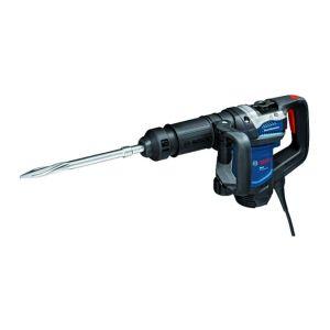 Bosch Professional GSH5 SDS-MAX - Burineur piqueur 1100W