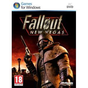 Fallout New Vegas [PC]