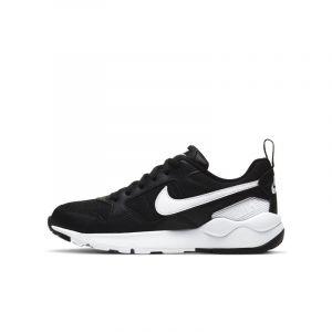 Nike Chaussure Pegasus'92 Lite pour Enfant plus âgé - Noir - Taille 36 - Unisex