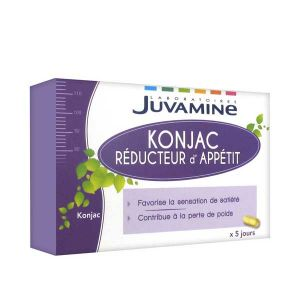 Juvamine Boire & Mincir 14 Sticks Liquides - Comparer avec