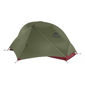 MSR Hubba NX - Tente - olive Tentes 1 place