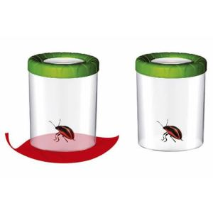 Boite a insectes comparer 142 offres - Boite a insecte ...
