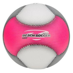 Avento Mini-ballon de beach football Soft - Rose