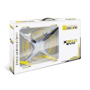 Mondo Ultradrone - X30 Evo - drone 30cm - Garçon - Mixte - A partir de 3 ans