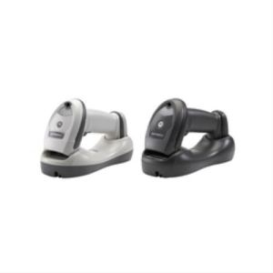 Motorola LI4278 - Scanner de code à barres Bluetooth de poche