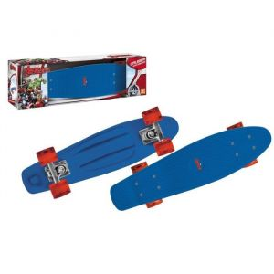 Mondo Skateboard Avengers Cruiser pour enfant
