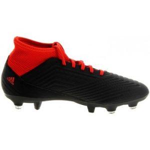 Adidas Football Predator 18.3 Sg