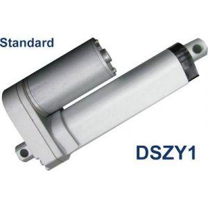 Drive-System Europe Vérin électrique 1386461 24 V/DC Longueur de course 25 mm 250 N 1 pc(s)