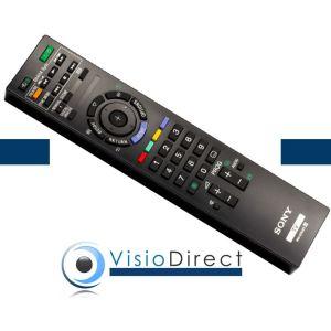 Sony RM-ED022 - Télécommande pour téléviseur
