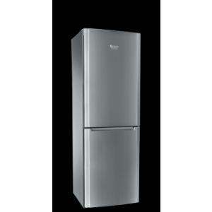 1d1ec353d9cfd4 Refrigerateur hotpoint inox - Comparer 24 offres