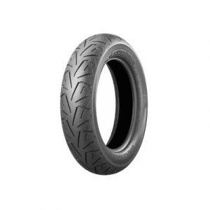 Bridgestone 150/80 B16 77H H50 Rear UM