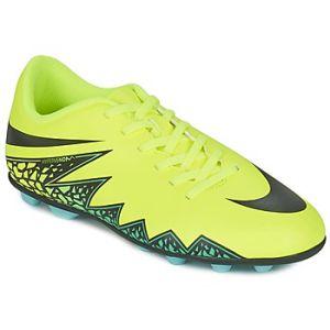 Nike Chaussures de foot enfant HYPERVENOM PHADE II JUNIOR FIRM-GROUND