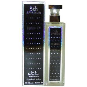 Elizabeth Arden 5th avenue Night - Eau de parfum pour femme