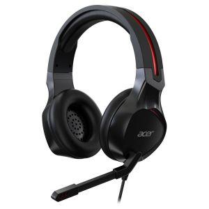 Acer Nitro - Casque gaming