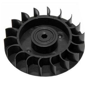 Polaris 9-100-1103 Turbine complète avec roulement pour 380