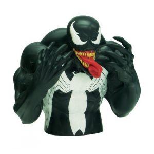 Figurine buste Venom