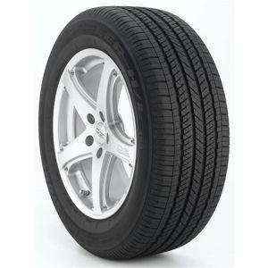Bridgestone 255/55 R18 109H Dueler H/L 400 RFT XL * M+S FSL