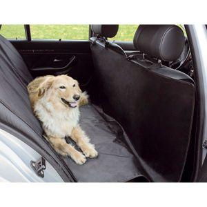 Nobby Housse de protection pour siège de voiture