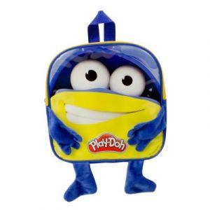 Play-Doh Sac à dos : Doh-Doh bleu
